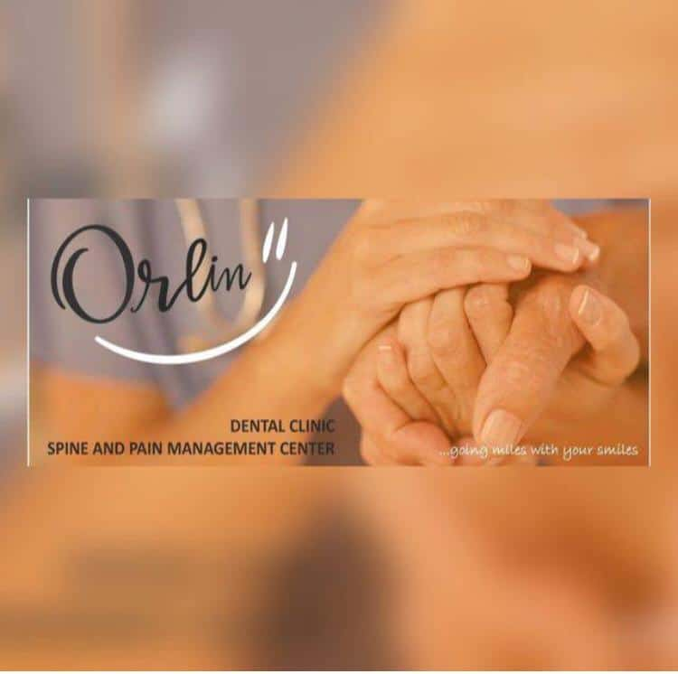 Orlin Clinic